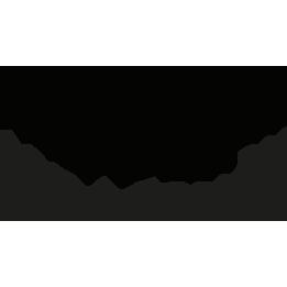 vjp_logo